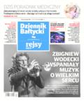 Dziennik Bałtycki - 2017-05-26