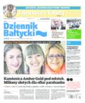 Dziennik Bałtycki - 2017-05-27