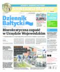 Dziennik Bałtycki - 2017-05-30