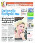 Dziennik Bałtycki - 2017-06-24
