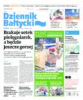 Dziennik Bałtycki - 2017-06-26