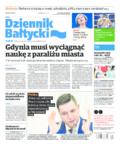 Dziennik Bałtycki - 2017-06-27