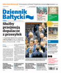Dziennik Bałtycki - 2017-07-20