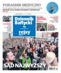 Dziennik Bałtycki - 2017-07-21