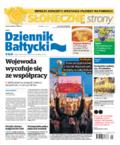 Dziennik Bałtycki - 2017-07-22