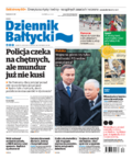 Dziennik Bałtycki - 2017-07-26