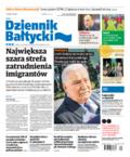 Dziennik Bałtycki - 2017-07-27