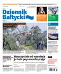 Dziennik Bałtycki - 2017-08-17