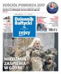 Dziennik Bałtycki - 2017-09-15