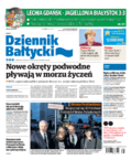 Dziennik Bałtycki - 2017-09-19