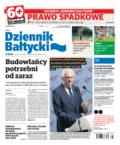 Dziennik Bałtycki - 2017-09-20