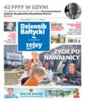 Dziennik Bałtycki - 2017-09-22
