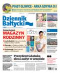 Dziennik Bałtycki - 2017-09-23