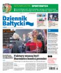 Dziennik Bałtycki - 2017-09-25