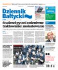 Dziennik Bałtycki - 2017-10-17