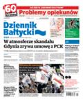 Dziennik Bałtycki - 2017-10-18