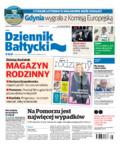 Dziennik Bałtycki - 2017-11-18
