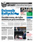 Dziennik Bałtycki - 2017-12-13