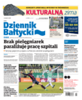 Dziennik Bałtycki - 2017-12-14
