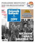 Dziennik Bałtycki - 2017-12-15