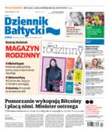 Dziennik Bałtycki - 2017-12-16