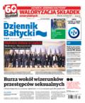 Dziennik Bałtycki - 2018-01-10
