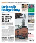 Dziennik Bałtycki - 2018-01-17