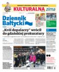 Dziennik Bałtycki - 2018-01-18