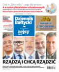 Dziennik Bałtycki - 2018-01-19