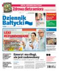 Dziennik Bałtycki - 2018-01-20