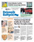 Dziennik Bałtycki - 2018-02-10