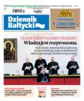 Dziennik Bałtycki - 2018-02-16