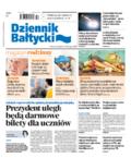 Dziennik Bałtycki - 2018-02-17