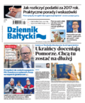 Dziennik Bałtycki - 2018-02-19
