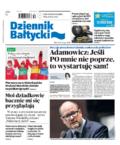 Dziennik Bałtycki - 2018-02-20