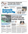 Dziennik Bałtycki - 2018-02-21