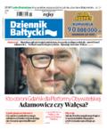 Dziennik Bałtycki - 2018-02-23