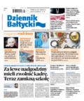 Dziennik Bałtycki - 2018-02-24