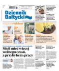 Dziennik Bałtycki - 2018-03-10