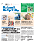 Dziennik Bałtycki - 2018-03-17