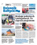 Dziennik Bałtycki - 2018-03-19