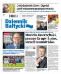 Dziennik Bałtycki - 2018-03-20