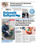 Dziennik Bałtycki - 2018-03-21