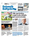 Dziennik Bałtycki - 2018-03-22