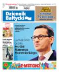 Dziennik Bałtycki - 2018-03-23