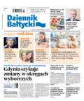 Dziennik Bałtycki - 2018-03-24