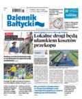 Dziennik Bałtycki - 2018-04-10