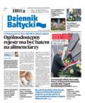 Dziennik Bałtycki - 2018-04-11
