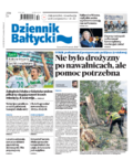 Dziennik Bałtycki - 2018-04-12