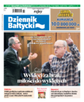 Dziennik Bałtycki - 2018-04-13